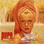 Pure Generation Six-Pack