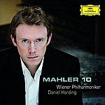 Wiener Philharmoniker Mahler 10