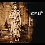 Morley Seen