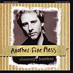 Chesney Hawkes Another Fine Mess