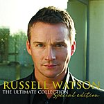 Russell Watson The Ultimate Collection: Special Edition (2-CD Deluxe Set)