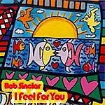 Bob Sinclar I Feel For You (6-Track Maxi-Single)