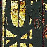 Missing Link Philler, Part 1 (3-Track Maxi-Single)