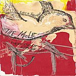 The Mole Conversations With The Past (2-Track Single)