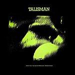 Talisman Run Come Girl/Wicked Dem