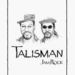 Talisman Jam Rock