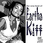 Eartha Kitt The Very Best Of Eartha Kitt