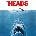 The Heads Dead In The Water