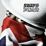 Sway F UR X