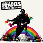 Infadels Universe In Reverse