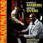 Harold Mabern Philadelphia Bound