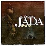 Jadakiss Al Qaeda Jada (Parental Advisory)
