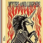 Ray Russell Myths & Legends