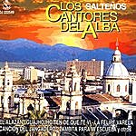 Los Cantores Del Alba Salteños