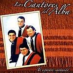 Los Cantores Del Alba Te Esperaré Cantando