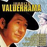 Juanito Valderrama Grandes Éxitos