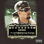 Turf Talk We All Gettin Paid (4-Track Maxi-Single) (Parental Advisory)