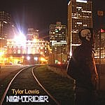 Tyler Lewis The Night Rider EP
