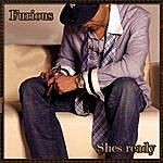 Furious She's Ready (Single) (Parental Advisory)