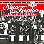 Stan Kenton & His Orchestra Stan Kenton & His Orchestra, Vol.5: 1945-47
