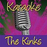 The Kinks Karaoke: The Kinks