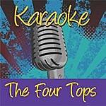 The Four Tops Karaoke: Four Tops