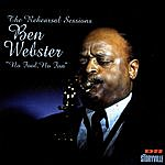 Ben Webster No Fool No Fun: The Rehearsal Sessions