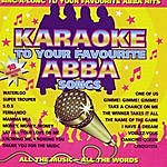 ABBA Karaoke To Your Favourite ABBA Tracks
