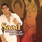 Saad The Dance of My Heart