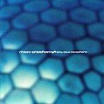 Rhian Sheehan Tiny Blue Biosphere