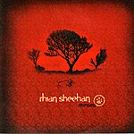 Rhian Sheehan Music For Nature Documentaries