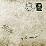 Opeth Watershed (Bonus Tracks)