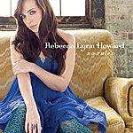 Rebecca Lynn Howard What Dying Feels Like (Single)