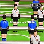 Heinz Wunder Von Wien (3-Track Maxi-Single)