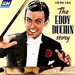 Eddy Duchin The Eddy Duchin Story - 24 Vintage Tracks
