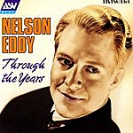 Nelson Eddy Through The Years