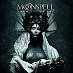 Moonspell Night Eternal (Bonus Track Version)