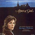 Georges Delerue Agnes Of God: Oringinal Motion Picture Soundtrack