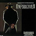 Lennie Niehaus Unforgiven: Original Motion Picture Soundtrack