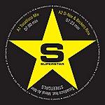 Tocadisco Streetgirls: Taken From Superstar Recordings (5-Track Maxi-Single)