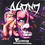 Agony Millennium 10th Anniversary Edition