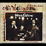 Abi Wallenstein Blues Culture