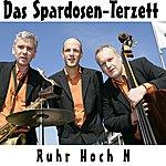 Das Spardosenterzett Ruhr Hoch N (Single)