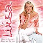 Luisa Manchmal...(Sieht Man Den Wald Vor Lauter Bäumen Nicht) (2-Track Single)
