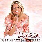 Luisa Vier Jahreszeiten Mann (2-Track Single)