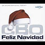 C-Bo Feliz Navidad (3-Track Maxi-Single)