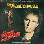 Stefan Waggershausen Im Herzen Des Orkans