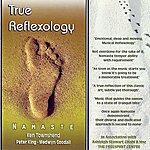 Namasté True Reflexology