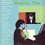 Wagner Tiso Um Som Imaginario 60 Anos, CD 2