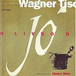 Wagner Tiso O Livro De Jó